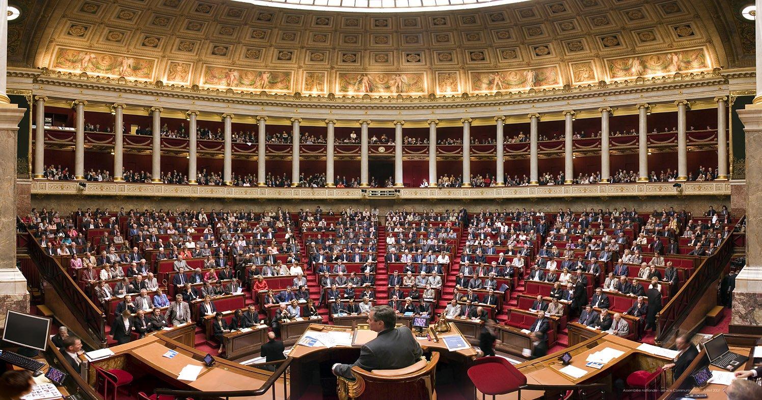 Report des élections du Conseil territorial: qui craint aujourd'hui le choix des électeurs ? dans Conseil territorial assembleenationale