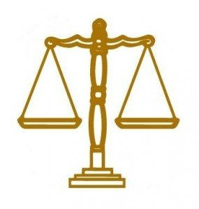Procès en diffamation « Seafood »: Stéphane ARTANO débouté en appel ! dans Conseil territorial balance-justice-285x300