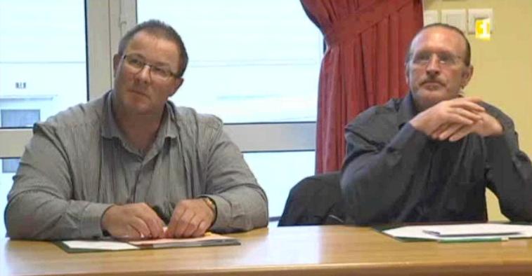 Mairie de Saint-Pierre : débat d'orientation budgétaire (DOB) dans Mairie de Saint-Pierre capture-decran-2012-10-15-a-19.47.18