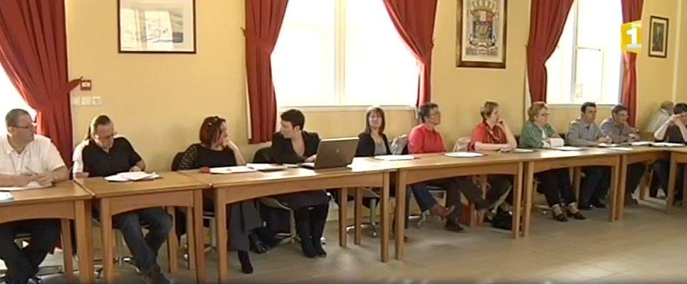 Conseil municipal du 16/04/2013 dans Mairie de Saint-Pierre cm_160413