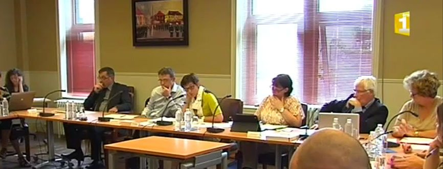 Chambre Territoriale des Comptes : un rapport accablant pour la Majorité en place et inquiétant pour les finances de la Collectivité ! dans Conseil territorial ct.050713