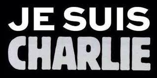 charlie.hebdo