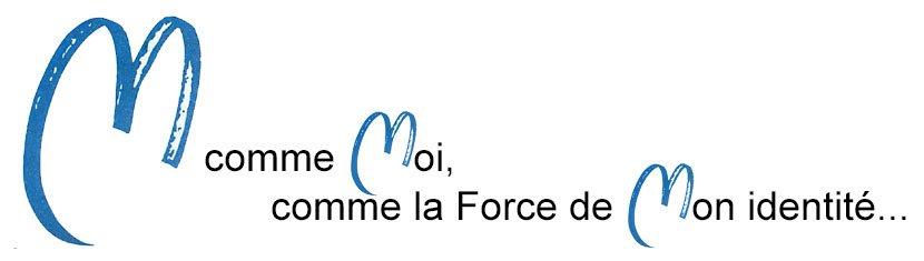 M.comme.Moi