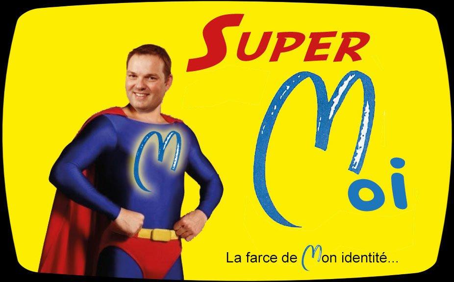 superMoi